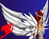 Heaven's Wheel Wings