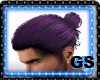 """GS"" VIRGIL HAIRSTYLE #6"