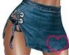RL Feebe Skirt