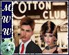 Cotton Club Picture