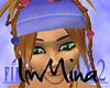 .Im. Rikku Eyes