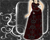 DD Death lover Dress BBW