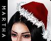 (Christmas) Hat