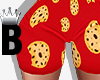 CookieCraze EML
