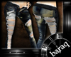 [bq] 24/7  -Jeans-