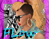 ~FLoW~ Rayne (Blonde)