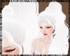 P - Dolly hair platinum