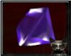 |LB|Big Gem Purple
