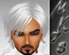 MK78 White Amir