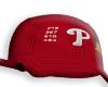 x Phillies x