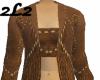 Corral #5 Jacket