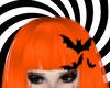 BB! Hair Bats - Black