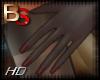(BS) Poe Gloves B HD