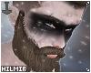 Hilmir | Viking Skin