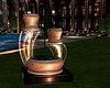 (PT) EXO. Fountain
