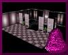 Pink Shine Room