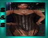 S&S Flapper Dress