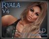 [LD] RYALA v4