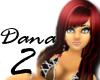 Ladydana84 numma 2