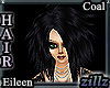 [zllz]Eileen Black Coal