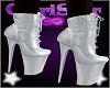C* Ice Rave Heels