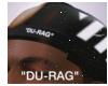 """Wave """"DU-RAG"""""""