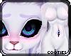 🤘 Eos Skin | Curvy