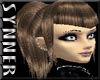 SYN-Lillith-MochaSwirl