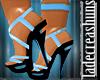 Babybluesational Heels
