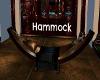 !T Hammock