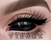 VK   Black Eyes