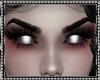 Sanity Eyes White2