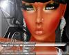 $TM$ Dria Skin 3 -Dark-