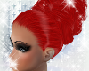 0- Dk Red Astasi