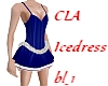 CLA_IceDress_blue_1