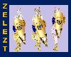 Escudo Legion Imperial