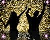 [CCQ]Cpl-10p Dance