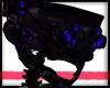 .Cyberpunk 2077