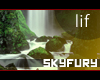 |elf| Garden of life pt2