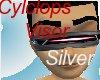 {69D} Cyclops Visor 3