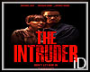 iD: The Intruder Movie