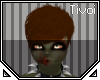 Tiv  Zombie (Hair) M V2