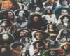 Bob Marley Background
