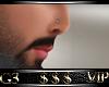 $ NosePierc/Diamond