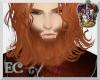 EC| Godric's Beard II