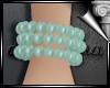 d3� Victorian Pearls L