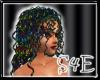 [S4E] Curl Black (F)