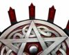 R/B Wiccan Round Table