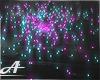 !A! Club Light Floor
