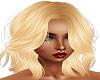 Blonde Happuch